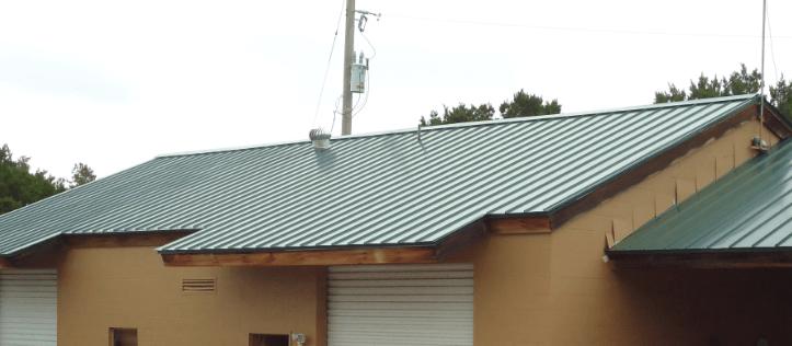 Certified Roofing Contractors DiversifiedRoofing com Arizona