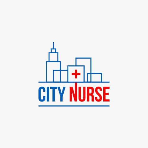 City Nurse Covid19 Test Clinic