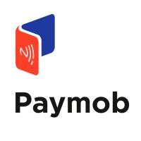 Paymobbbs