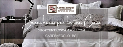 Double Sheets: Cotton, Micro-fiber Or Cotton Blend, How To Choose The Best Fabric?