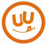 Reduced Version Sluurpy Logo