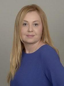 Julia Larsen 224x300