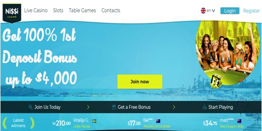online casino betalen met paypal