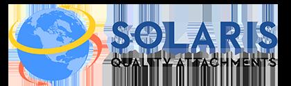 Solaris Attachments Logo