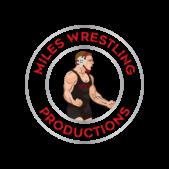 miles wrestling