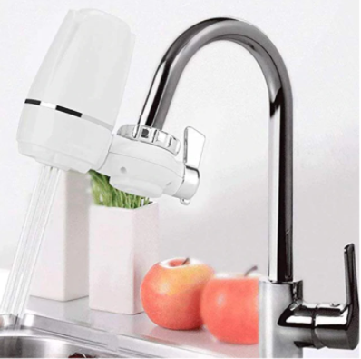 IFITech Water Filter