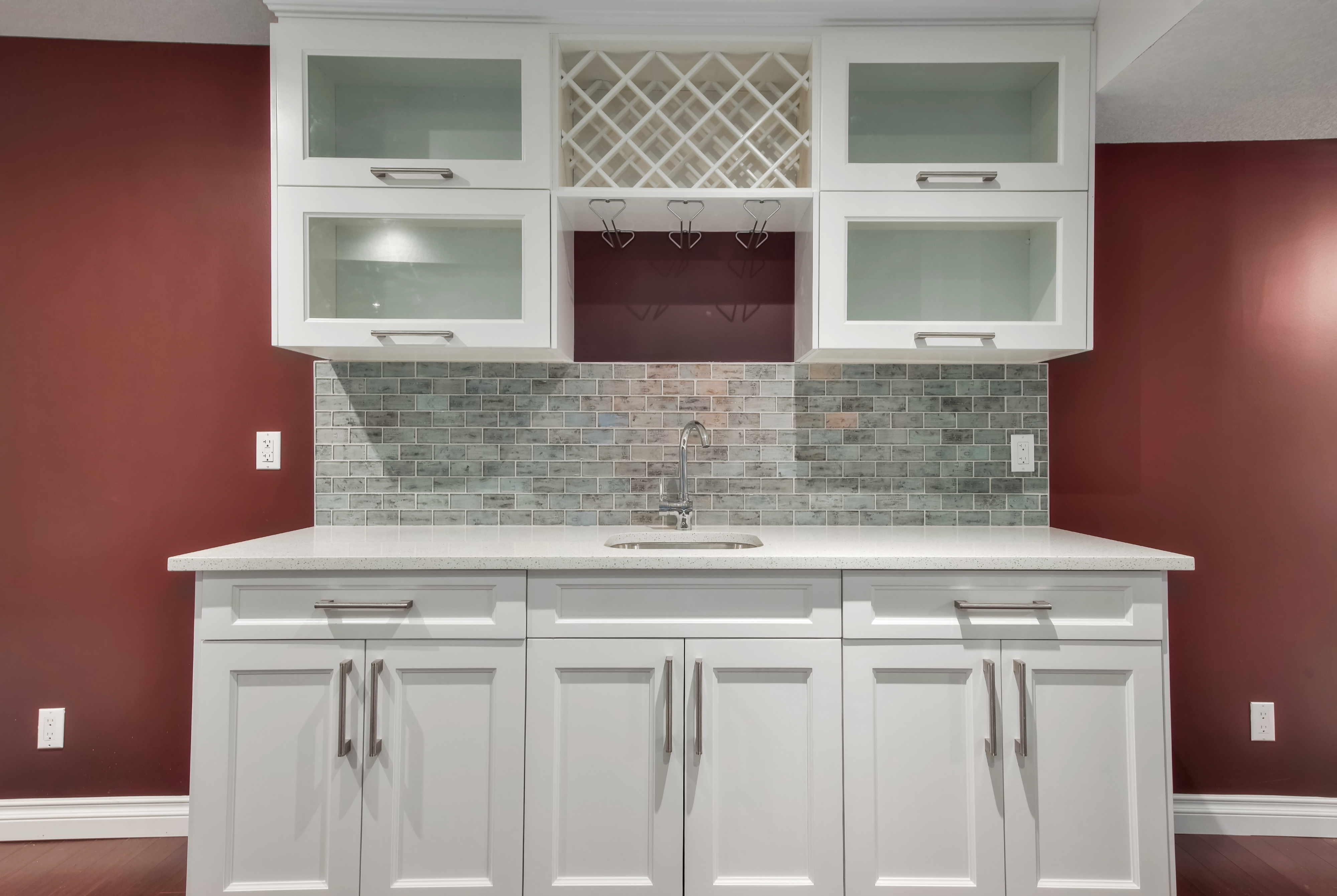 Home Remodeling Calgary Ab