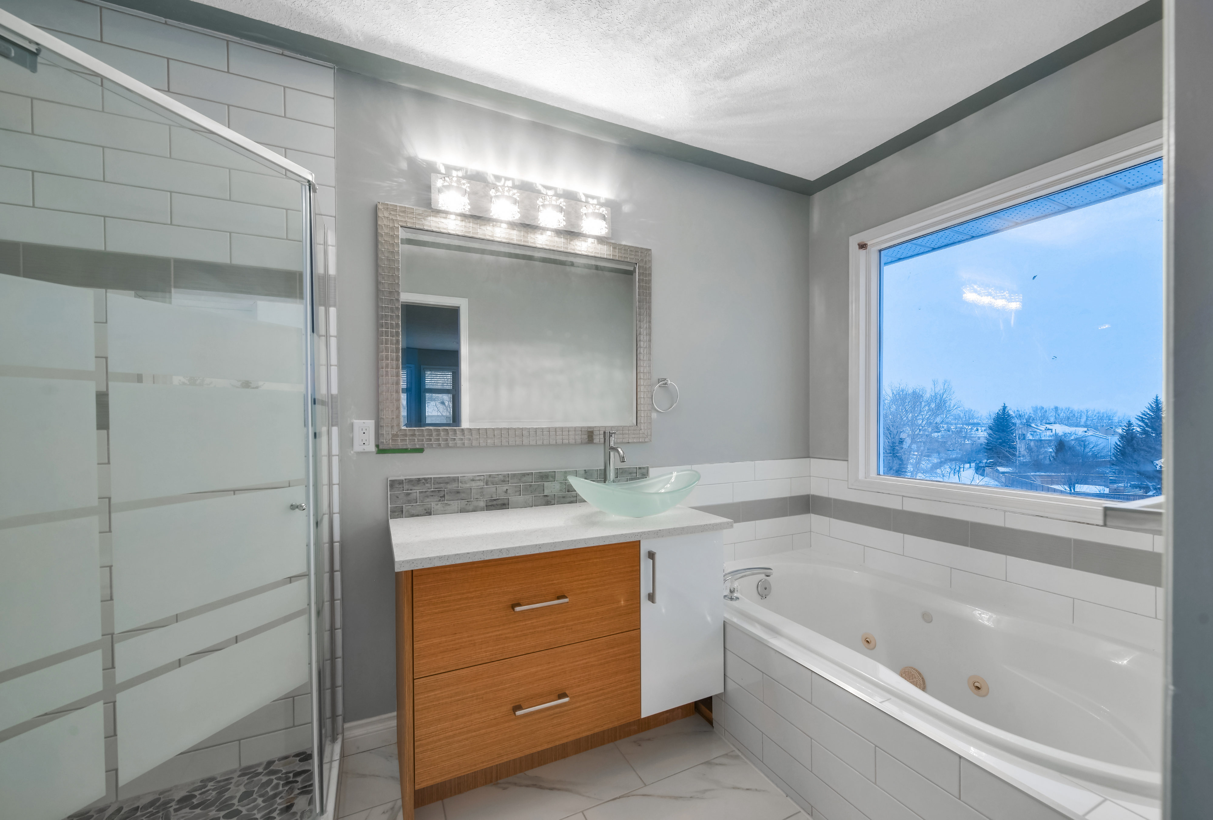 Remodeling Calgary Construction