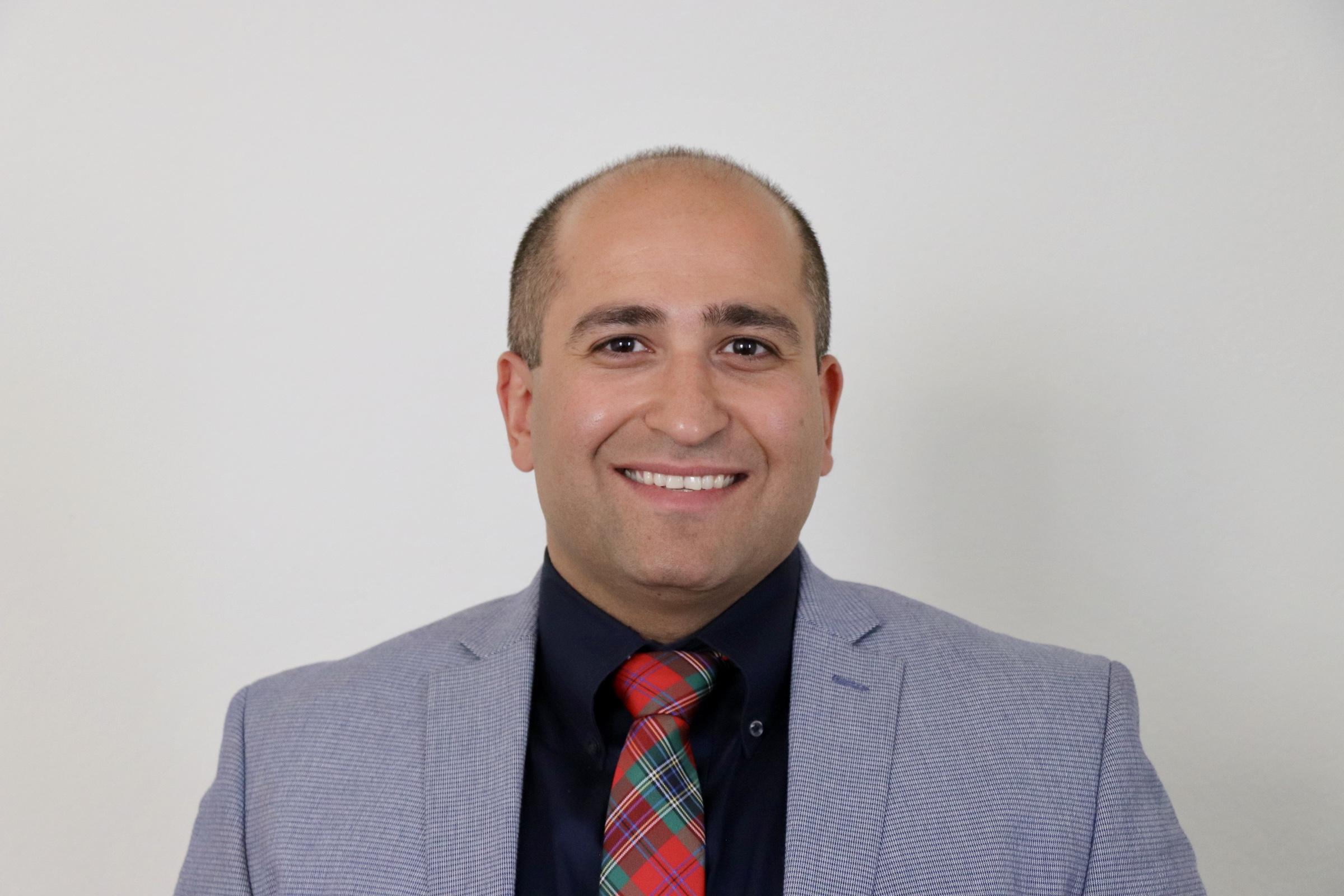 Amir Talaei Khoei 22