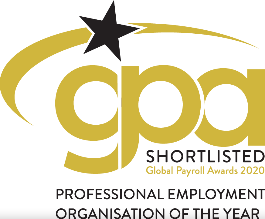 Mercans PEO Supplier Shortlist GPA Awards 2020