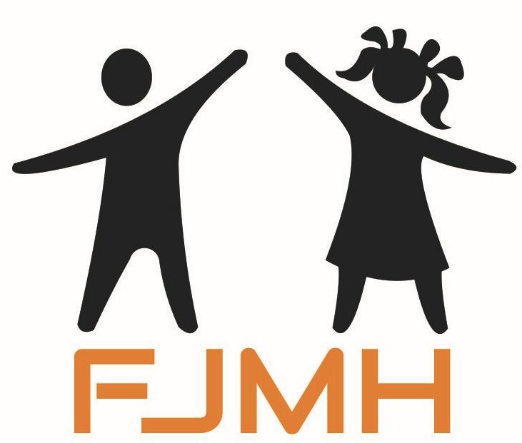 FJMH Logo