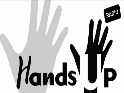 Hands Radio