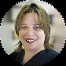 Dr Iris Zuckerman DDS