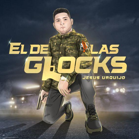 El de las Glocks