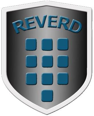 Reverd Antiscam Shield