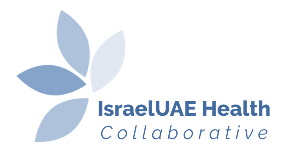 new logo transparent