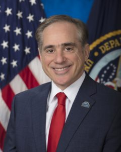 SECVA David Shulkin MD 240x300