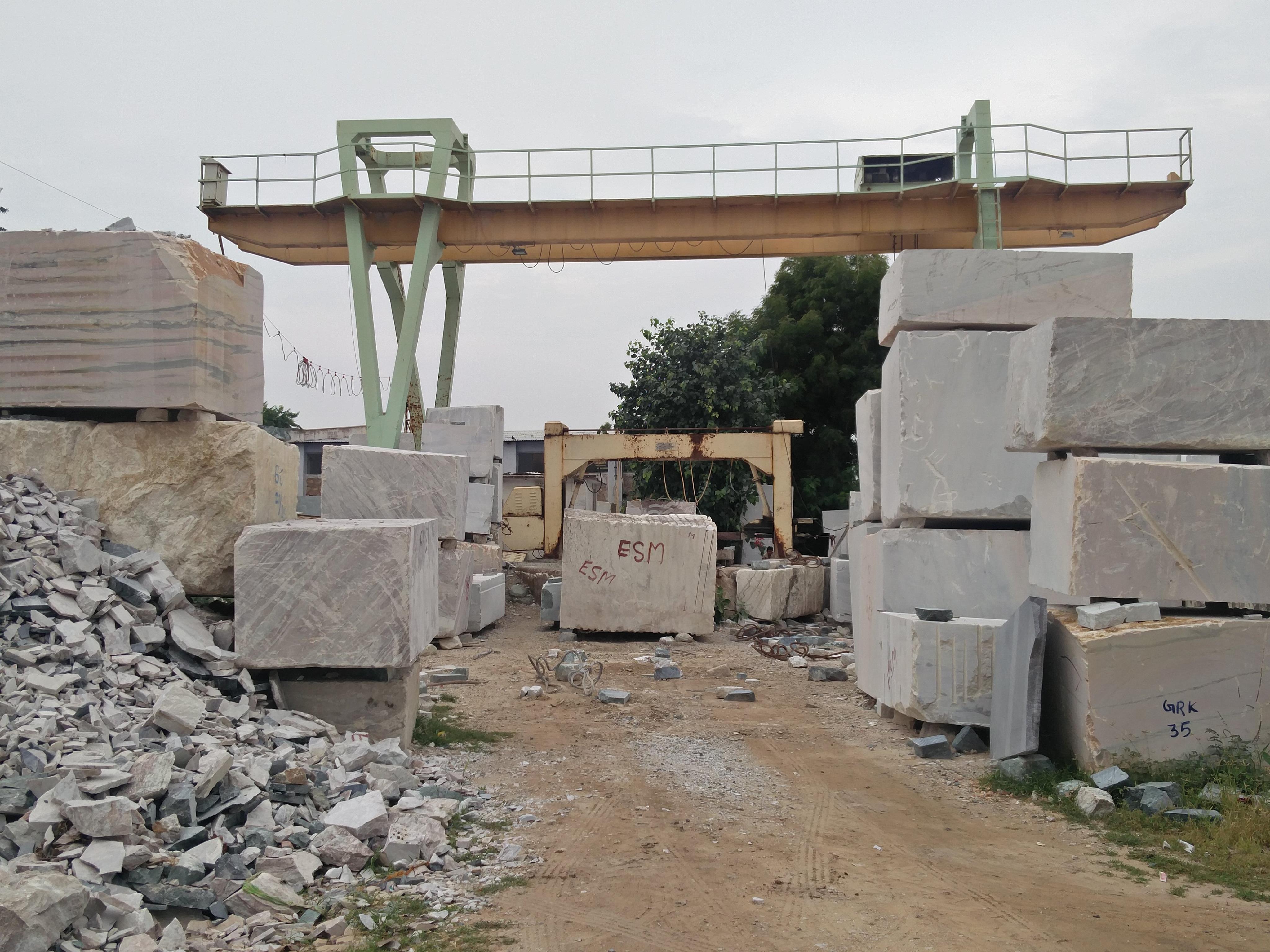 Makrana: Latest News, Videos and Photos of Makrana | Times ...
