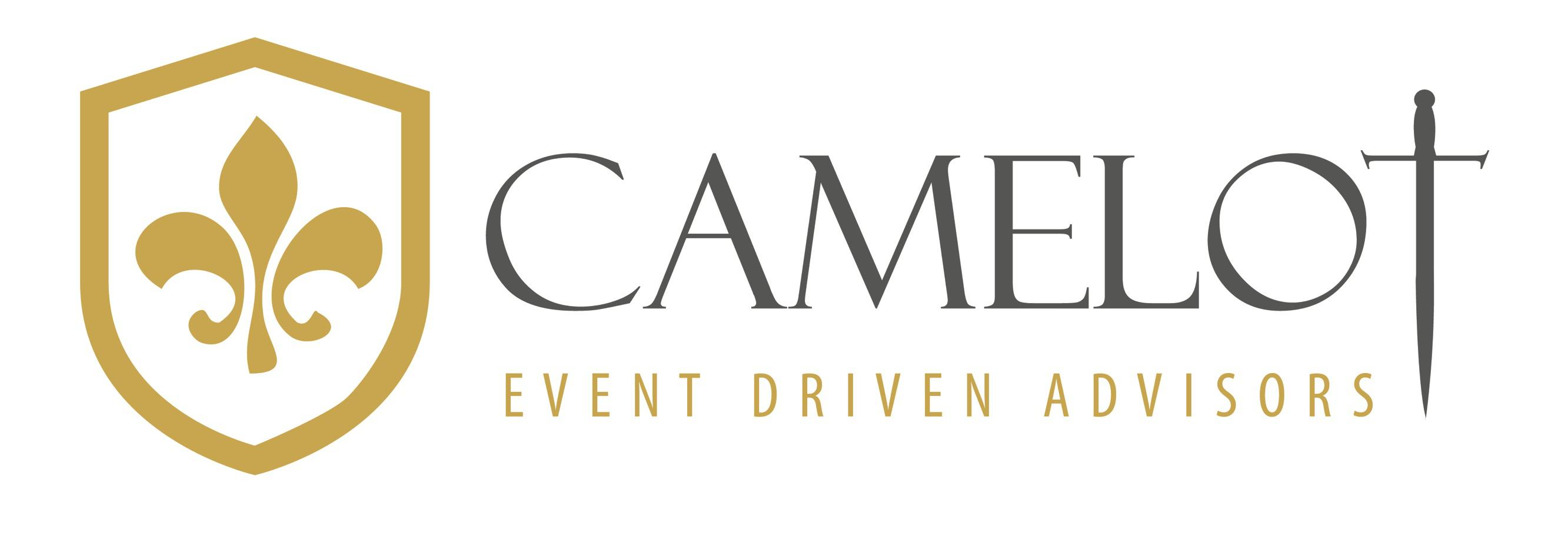 Camelot EventDriven Advisors