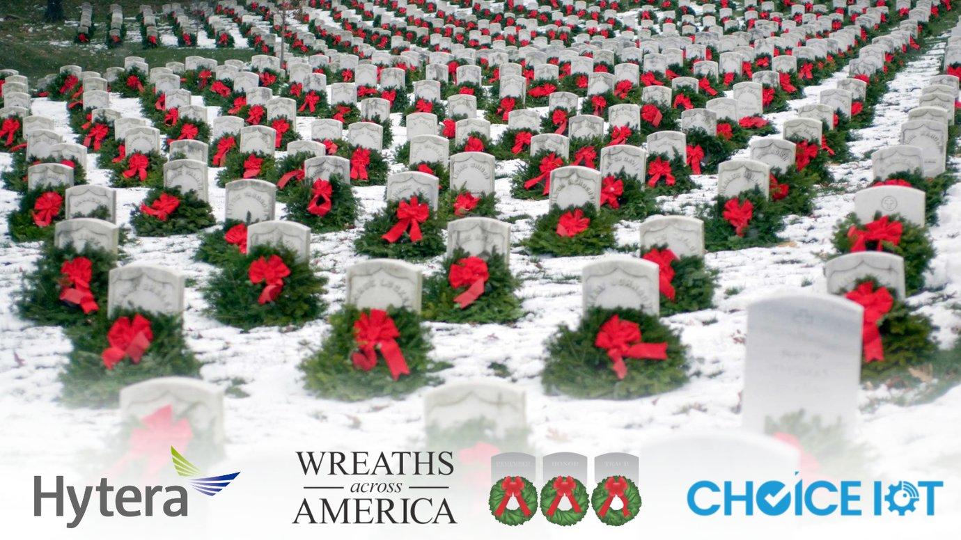 Wreaths Across America Radio 1 3650aa26cfb1b7e59d4e9f7f14b11a61