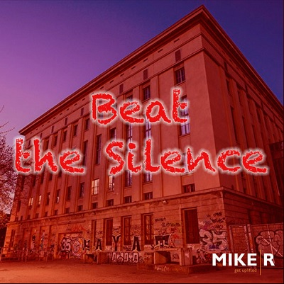 Beat the Silence