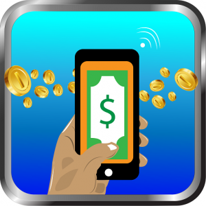 What is the quick ways to make money? cash apps that pay you