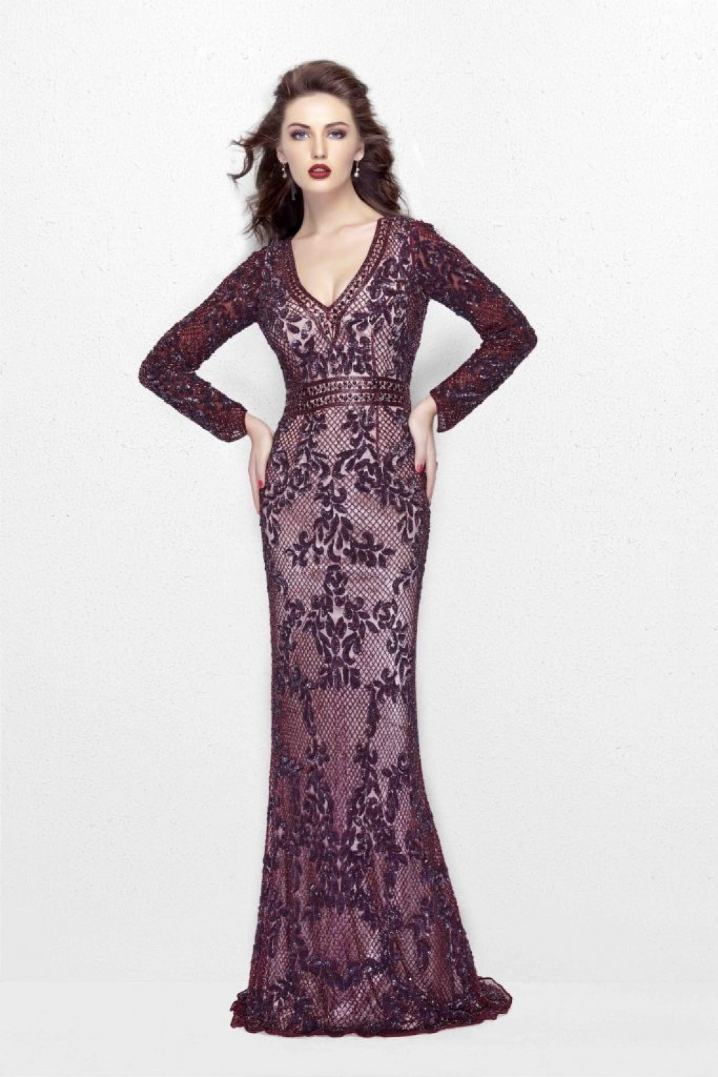 Locate Bridal Wedding Dresses & Gowns Chicago with free shipping ...