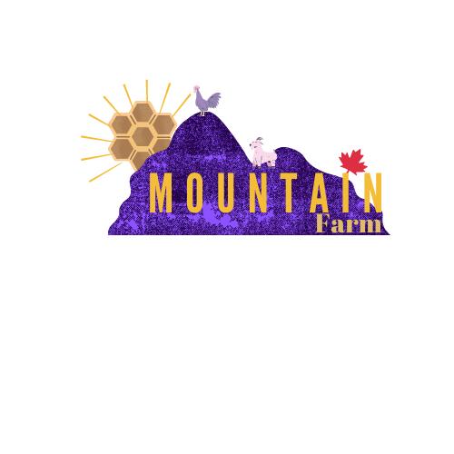 Mountain Farm Logo