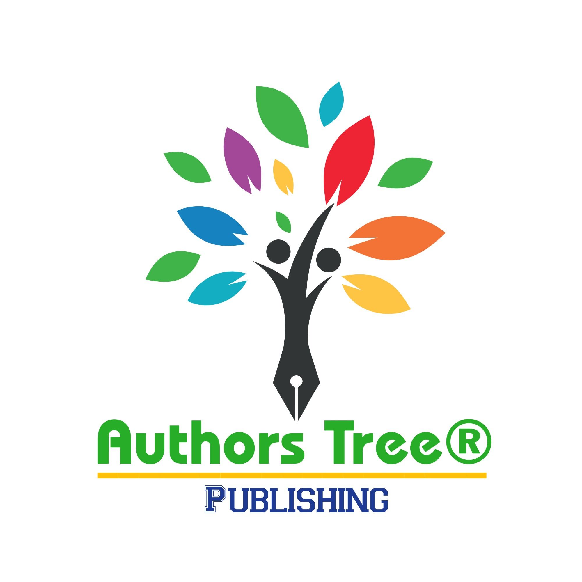 Authors Tree Publishing Logo