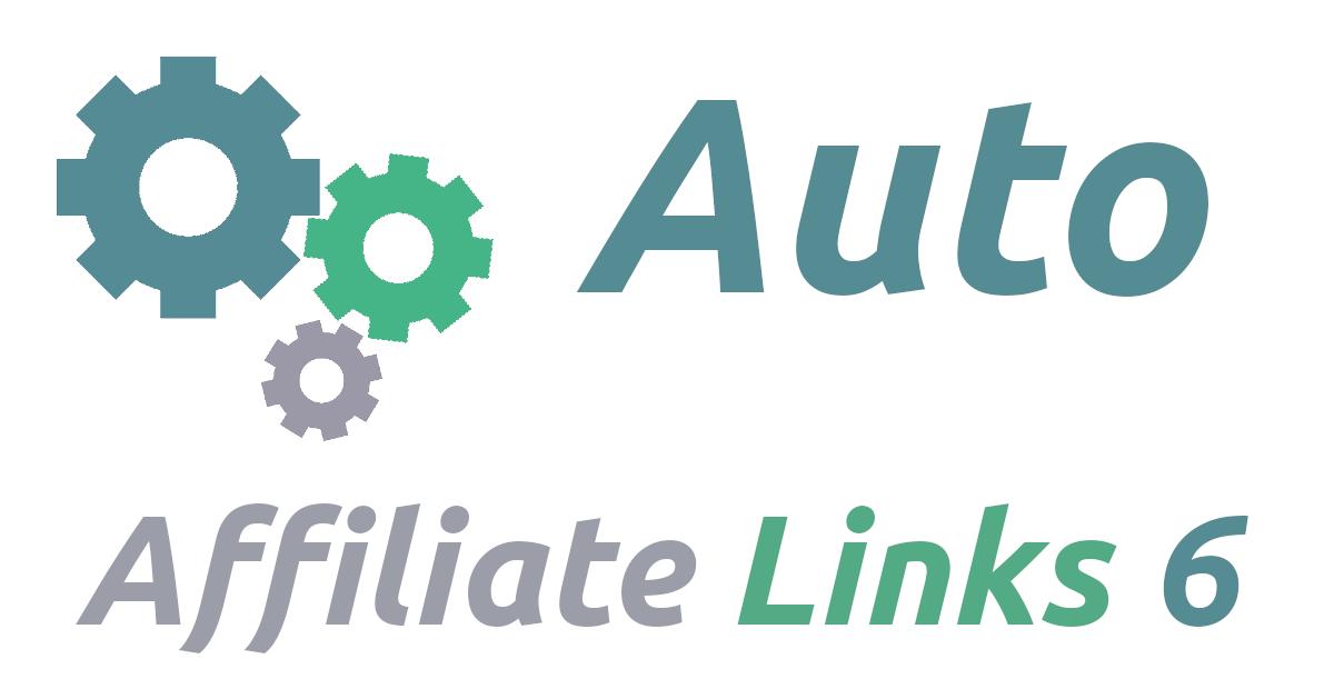 auto affiliate links 6
