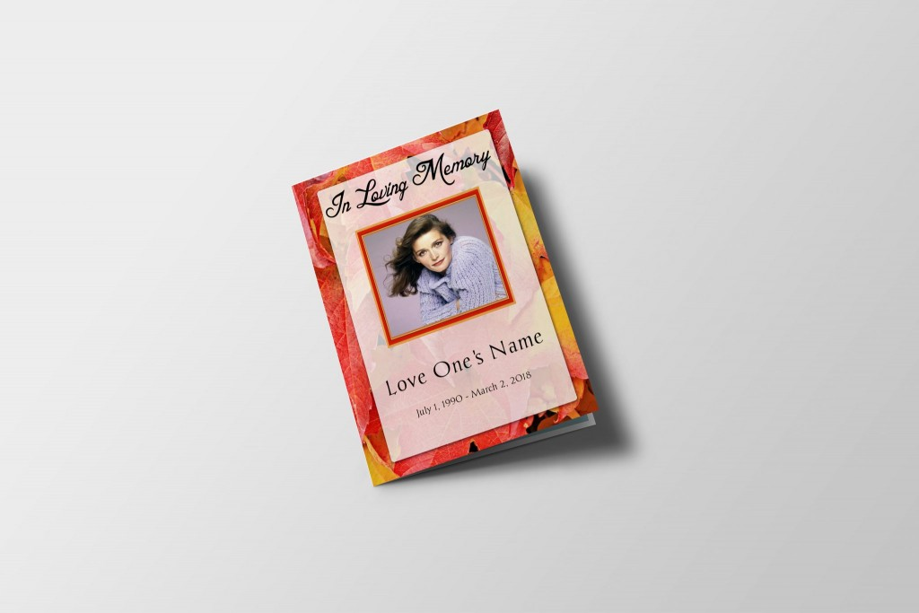 carddesigner llc online software makes easy to create self printable