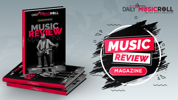 Music Review Magazine
