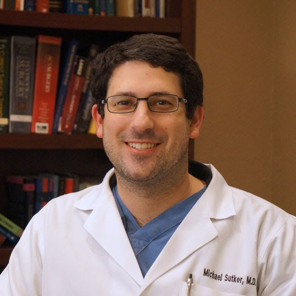 dr sutker pic 5 1