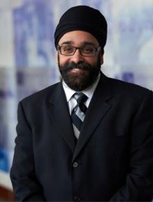 Singh Doctor 1