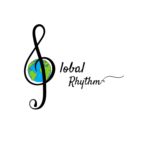 Global Rhythm Band