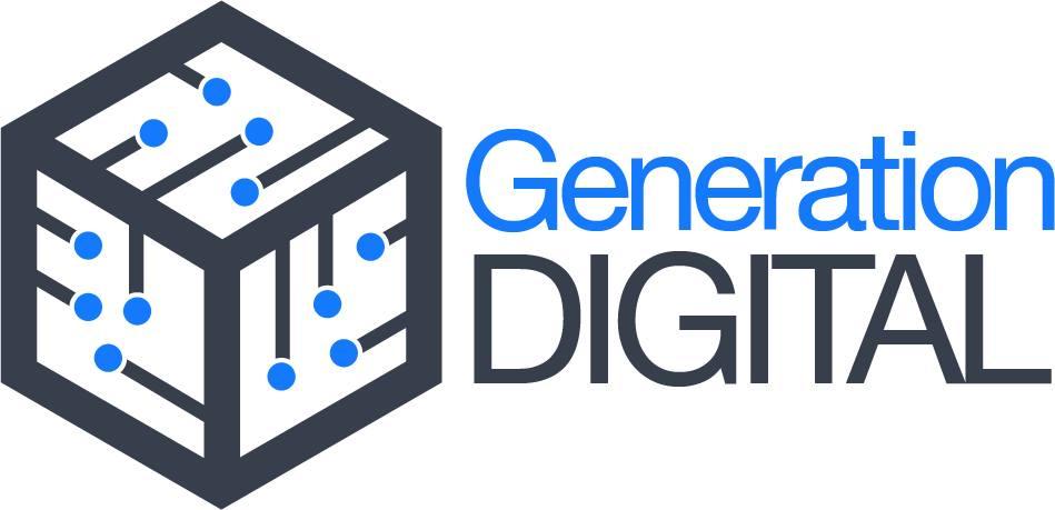 Generation Digital wins NHS clients