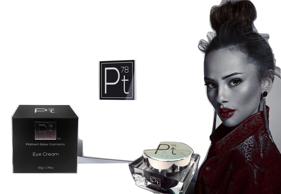 AntiAging Cream  AntiAging Products Black Diamond Collection