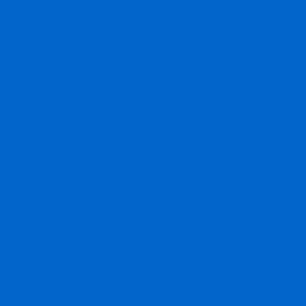 btc e logo icon