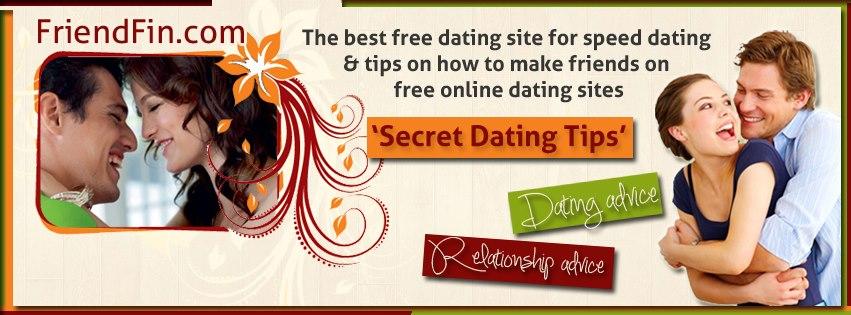 100% kostenlose sex dating für erwachsene
