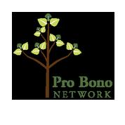 pbn logo color