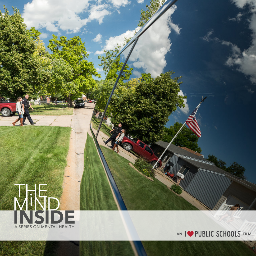 The Mind Inside     Nebraska Loves Public Schools Inc 2021