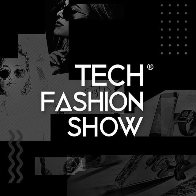 Tech Fashion Show 2018