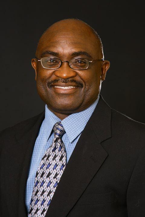 Dr Zents Kunle Sowunmi