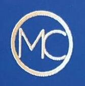 MC Monte Carlo Brands