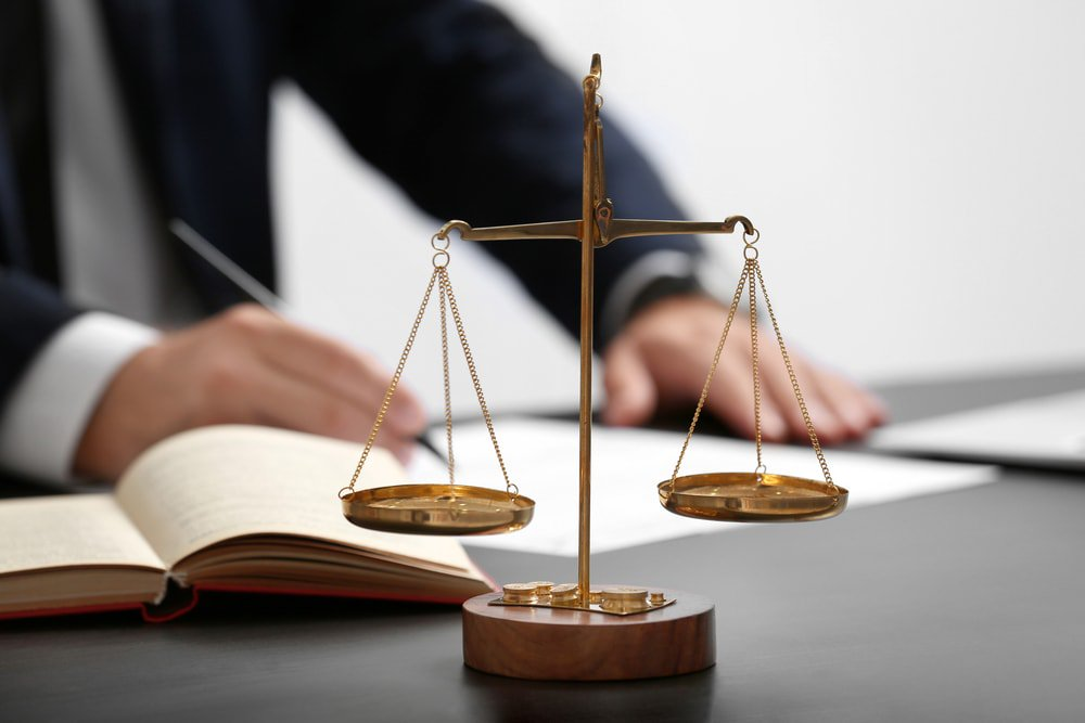 get honest and sound legal advice from delhi s fastest growing law