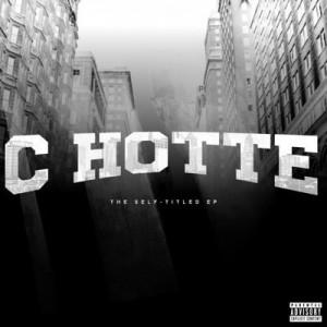 C.Hotte