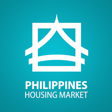 Philippines Housing Market