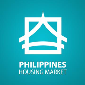 Philippines Housing Market