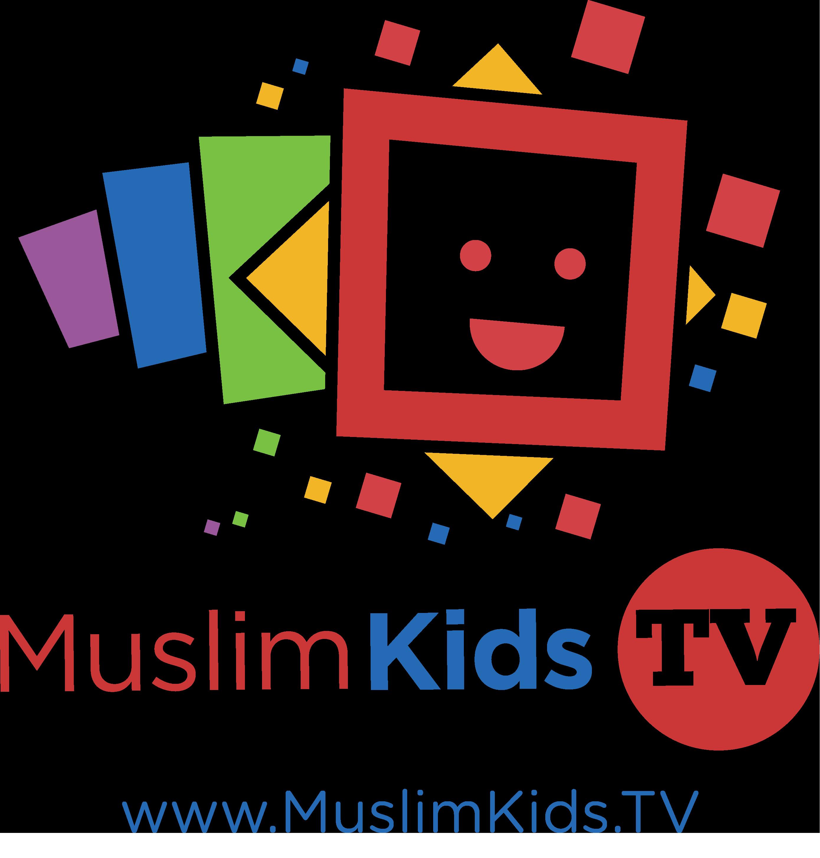 MUSLIMKIDS.TV, Specialty Streaming Service for Muslim Children ...