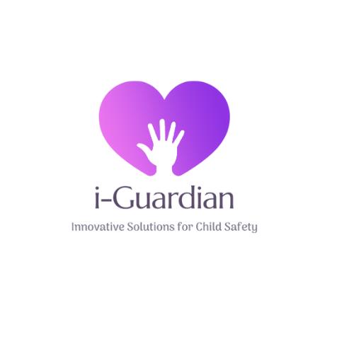 iGuardian Logo